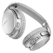 Bose QuietComfort 35 II(QC35二代)头戴式蓝牙降噪耳机996元包邮