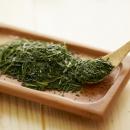 5大进口日本茶人气单品推荐
