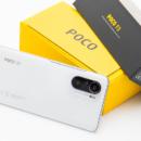 POCO F3 试用:两千出头买到Snapdragon 870高性能体验