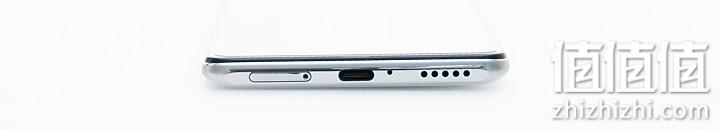 POCO F3 试用体验:两千出头买到Snapdragon 870高性能体验