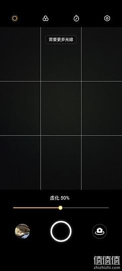 Realme GT 体验报告:性能强化、最便宜的S888旗舰机!