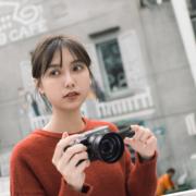 索尼定焦三小福体验报告(一):Sony FE 24mm f/2.8G 评测