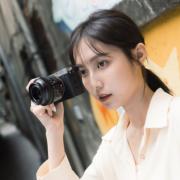 索尼定焦三小福体验报告(二):Sony FE 40mm f/2.5G评测