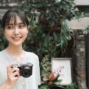索尼定焦三小福体验报告(三):Sony FE 50mm f/2.5G评测
