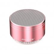 AMOI 夏新 K2 无线蓝牙 小音箱