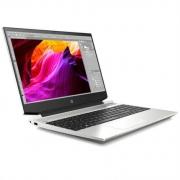 HP 惠普 战99 锐龙版 15.6英寸笔记本电脑(R7-5800H、16GB、512GB、T600、高色域)5999元包邮(需定金200元,18日0点付尾款)