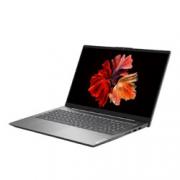 Lenovo 联想 小新 Air15 2021锐龙版 15.6英寸笔记本电脑(R5-5500U、16GB、512GB SSD) 4099元包邮¥4099.00