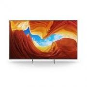 SONY 索尼 KD-75X9000H 液晶电视 75英寸10699元包邮(拍下立减)