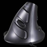 DeLUX 多彩 M618 垂直鼠标