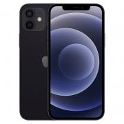 Apple 苹果 iPhone 12 5G智能手机 128GB5688元包邮(需用券)