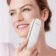 Silk'n 丝可 Face Tite三源射频美容仪 到手约652.68元¥598.52 比上一次爆料降低 ¥31.8