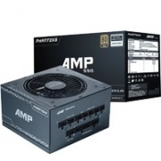 PHANTEKS 追风者 AMP 金牌全模组电源 额定550W