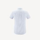 HLA 海澜之家 HNECJ2R105A 男士衬衫89元包邮