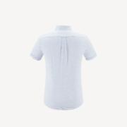 HLA 海澜之家 HNECJ2R105A 男士衬衫