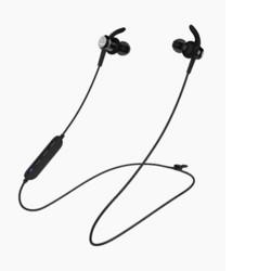 MONSTER 魔声 N-TUNE300 无线蓝牙耳机