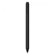 Microsoft 微软 Surface 4096级压感触控笔 典雅黑