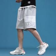 C&A H21212522AANG0 男士休闲短裤67元(需用券)