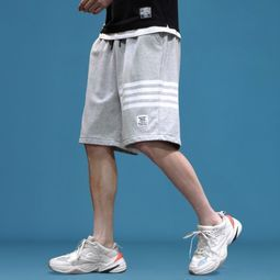 C&A H21212522AANG0 男士休闲短裤