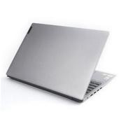 Lenovo 联想 Ideapad14s 2020款 15.6英寸 笔记本电脑(i3-1005G1、12G、512G)3899元包邮