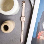 Armitron 75/2447 女士时装腕表
