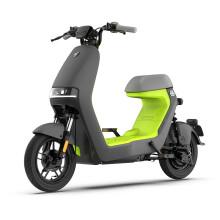 Ninebot 九号 A30C 新国标 智能电动车