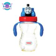 Thomas&Friends 托马斯和朋友 儿童冷水杯 300ml