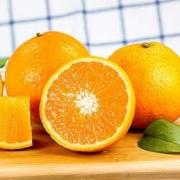 沃多鲜 青见果冻橙 净重 9斤装24.8元包邮(需用券)