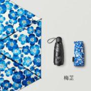 88VIP!BANANA UNDER 蕉下 口袋系列 五折防晒伞¥75.27 4.0折 比上一次爆料降低 ¥93.73