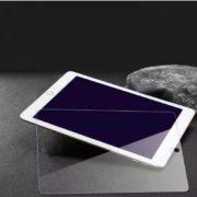 Gshine 2020款iPad Mini 系列 7.9英寸 高清钢化膜 1片