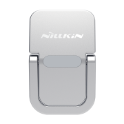 NILLKIN 耐尔金 笔记本支架