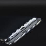 聚晚报:外媒曝光小米新专利 / 有消费者已提前收到M1版iPad Pro / 挖矿硬盘容量半个月涨5倍