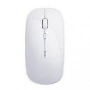 inphic 英菲克 PM1 无线鼠标 充电静音版17.9元