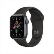 Apple 苹果 Watch SE 智能手表 GPS款 40mm1999元包邮(需用券)