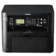 Canon 佳能 MF232w imageCLASS 黑白激光多功能打印一体机1444元