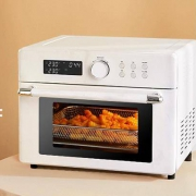 618预售:Changdi 长帝 KV23T 空气烤箱 23升