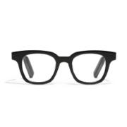 14点开始:HUAWEI 华为 GENTLE MONSTER × Eyewear 智能音频眼镜