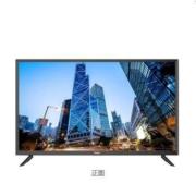 PLUS会员:Haier 海尔  32K31A 32英寸 全高清家用超薄电视899元包邮(需用券)