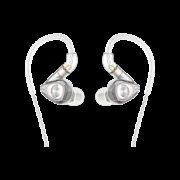 SIMGOT 兴戈 EM2 洛神 入耳式耳机