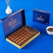 日式本风味巧克力礼物15.9元包邮