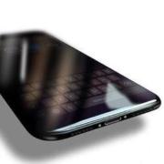 Joyroom 机乐堂 iPhone系列 手机钢化膜5.8元包邮(需用券)