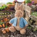 GUND Beatrix Potter 彼得兔毛绒玩具 约23cm   含税到手约¥117¥107.43