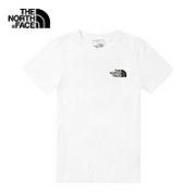 1日0点!THE NORTH FACE 北面 NF0A5JU2  男款短袖T恤
