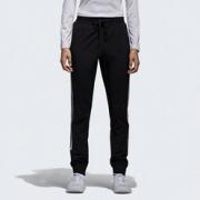 adidas 阿迪达斯 BK2625 女款运动长裤
