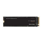 Western Digital 西部数据 SN850 NVMe M.2 固态硬盘 1TB1598元包邮
