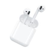 EARISE 雅兰仕 I7MINI 无线蓝牙耳机 升级版9.9元包邮(需用券)