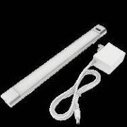 BASON LIGHTING LED橱柜感应灯 5w29元包邮(需用券)