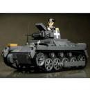 Cobi Historical历史系列 2534 德国一号坦克 到手¥193.83¥175.90