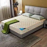 QuanU 全友 105001 双人弹簧床垫 1.8*2.0m¥812.00