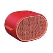 SONY 索尼 SRS-XB01无线蓝牙音箱