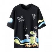 C&A H20221605YAEP0 男士短袖t恤58元
